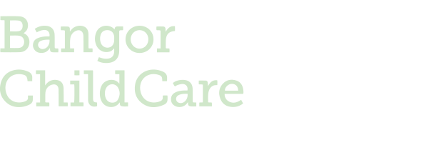 Bangor Child Care Centers